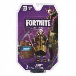 FORTNITE FIGURA DE ACCION DRIFT