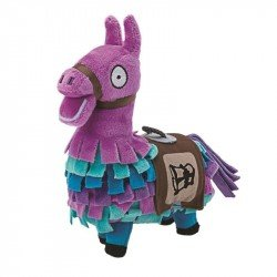 Peluche Piñata Loot Llama Fortnite