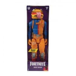 Fortnite Fnt0184 Figura De Accion Serie Victoria A