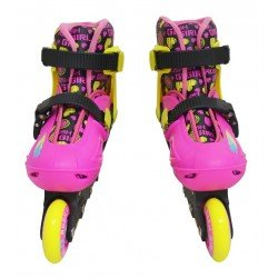 RUSH GIRL PATINES EN LINEA