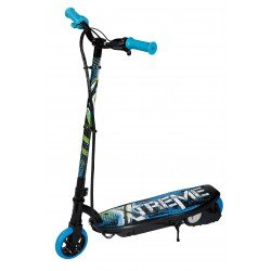 AVALANCHA SCOOTER ELECTRICO 24V