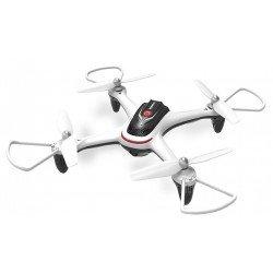 DRON X15 DE 22 CM