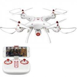 DRON X8SW DE 50 CM