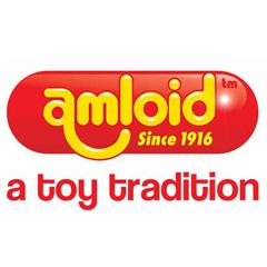 AMLOID