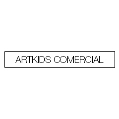 ARTKIDS COMERCIAL