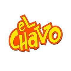 CHAVO DEL OCHO