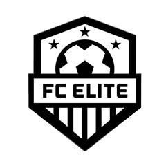 FC ELITE