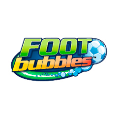 FOOTBUBBLES
