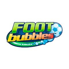 FOOTBUBBLES