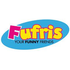 FUFRIS