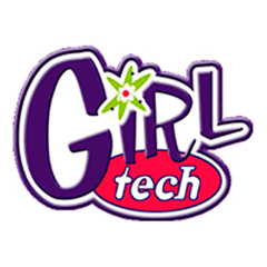 GIRL TECH