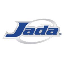 JADA METALS
