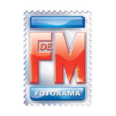 JUEGOS FOTORAMA