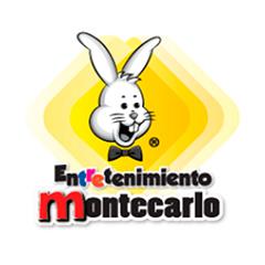 JUEGOS MONTECARLO