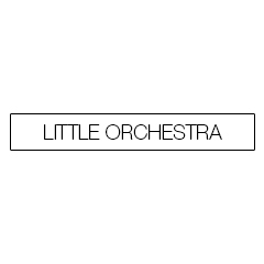 LITTLE ORCHESTRA