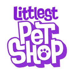 LITTLEST PETS SHOP