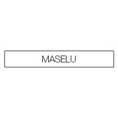 MASELU