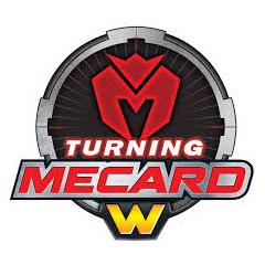MECARDS