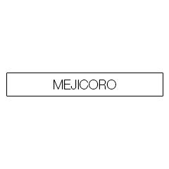 MEJICORO