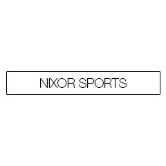 NIXOR SPORTS
