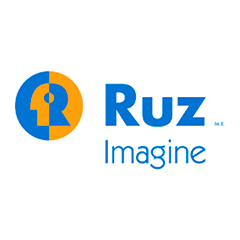 RUZ IMAGINE