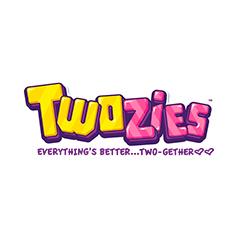 TWOZIES